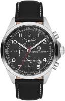 Наручные часы Sergio Tacchini ST.8.114.01