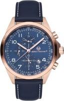 Наручные часы Sergio Tacchini ST.8.114.04