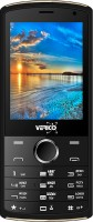 Фото - Мобильный телефон Verico C281