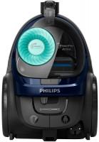 Пылесос Philips PowerPro Active FC 9573