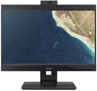 Фото - Персональный компьютер Acer Veriton Z4660G (DQ.VS0ME.012)