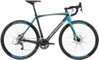 Велосипед Bergamont Prime CX Team 2016 frame 52