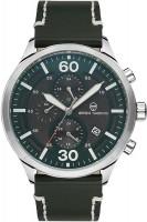 Наручные часы Sergio Tacchini ST.5.127.04