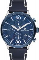 Наручные часы Sergio Tacchini ST.5.127.05