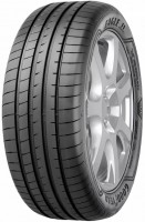 Шины Goodyear Eagle F1 Asymmetric 3 SUV  255/50 R19 107Y