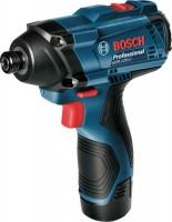 Дрель/шуруповерт Bosch GDR 120-LI Professional 06019F0005
