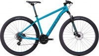 Велосипед GHOST Tacana 1 2016 frame S