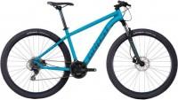 Велосипед GHOST Tacana 2 2016 frame S