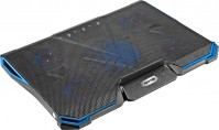 Подставка для ноутбука Promate Airbase-2
