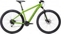 Велосипед GHOST Tacana 3 2016 frame S