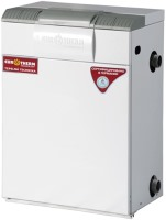 Отопительный котел Eurotherm KT 8 TSY 7.4кВт
