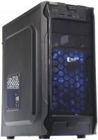 Персональный компьютер Artline Gaming X46