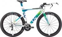 Велосипед Giant Liv Avow Advanced 2016 frame M