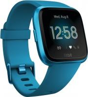 Носимый гаджет Fitbit Versa Lite