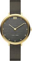 Наручные часы Danish Design IV70Q1218