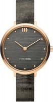 Наручные часы Danish Design IV71Q1218