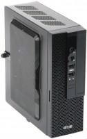 Персональный компьютер Artline Business B10