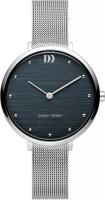 Наручные часы Danish Design IV69Q1218