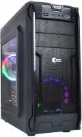 Персональный компьютер Artline Gaming X39
