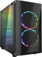 Персональный компьютер Artline Gaming X51