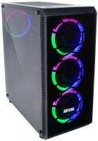 Фото - Персональный компьютер Artline Gaming X55 (X55v07)