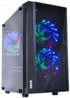 Персональный компьютер Artline Gaming X65