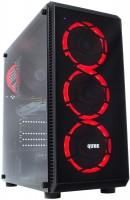 Персональный компьютер Artline Gaming X73