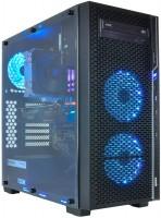 Персональный компьютер Artline Gaming X93