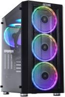 Персональный компьютер Artline Gaming X95