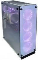 Персональный компьютер Artline Gaming Strix