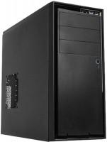 Персональный компьютер Artline WorkStation W77