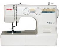 Швейная машина, оверлок Janome My Style 100