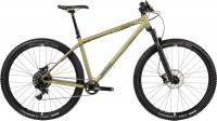 Велосипед KROSS Pure Trail 2016 frame M