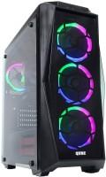 Персональный компьютер Artline Overlord X57