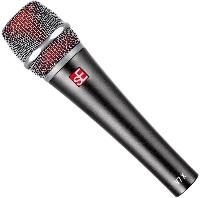 Микрофон sE Electronics V7 X