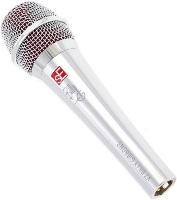 Микрофон sE Electronics V7 BFG