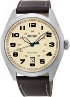 Фото - Наручные часы Seiko SRPC87K1