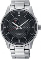 Фото - Наручные часы Seiko SSA381K1