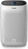 Воздухоочиститель Philips AC1214/10