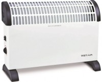 Конвектор WetAir WCH-200S