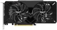 Видеокарта Palit GeForce GTX 1660 Ti Dual