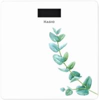 Весы Magio MG-820