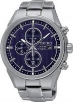 Фото - Наручные часы Seiko SSC365P1