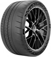 Шины Michelin Pilot Sport Cup 2 R  265/35 R20 99Y