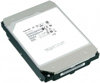 Жесткий диск Toshiba MG07SCAxxxx MG07SCA14TE 14ТБ