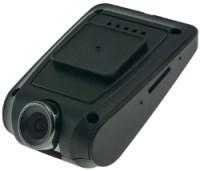 Видеорегистратор Cyclone DVH-40 v2