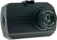 Видеорегистратор Cyclone DVH-42 v2