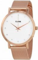 Наручные часы CLUSE CL18303