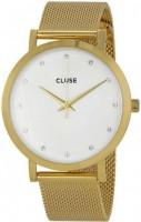 Наручные часы CLUSE CL18302