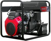 Электрогенератор AGT WAGT 300 DC HSBE